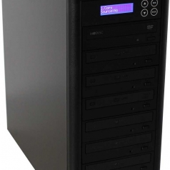 0000048-adr-whirlwind-cddvd-kopierer-mit-7-dvd-brennern
