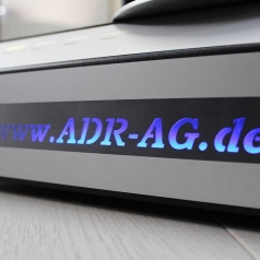0000057-hurricane-2-cd-dvd-kopierroboter-inkl-teac-p-55