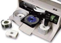 0000068-disc-publisher-ii-xr-adapter-kit