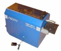 0000119-presto-title-sheet-inserter-refurbished