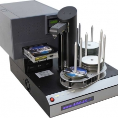 0000129-hurricane-2-cd-dvd-kopierroboter-inkl-teac-p-55