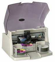 0000186-primera-disc-publisher-pro-cd-dvd-drucker-inkl-autoloader