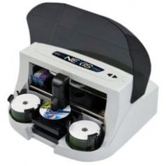 0000375-adr-nexis-pro-cd-dvd-kopierer-refurbished