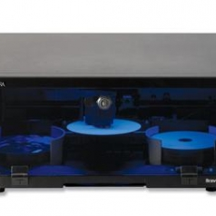 0000442-disc-publisher-xr-refurbished (1)