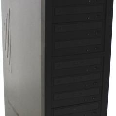0000536-adr-whirlwind-cddvd-kopierer-mit-11-dvd-brennern