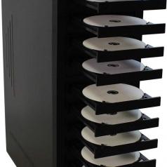 0000537-adr-whirlwind-cddvd-kopierer-mit-11-dvd-brennern