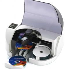 0000761-disc-publisher-se-blu-ray