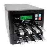 0000817-microboards-flash-usb-kopierer-1-7
