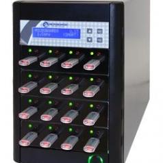 0000819-microboards-flash-usb-kopierer-1-15