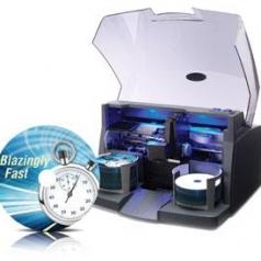 0000845-primera-disc-publisher-xi2-blu-cd-dvd-bd-kopierer